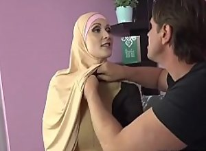 hot arab sex - very amazing sex