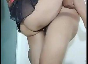 Masukin Search porn and sex videos