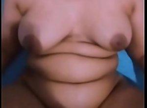 My malay wife fuck
