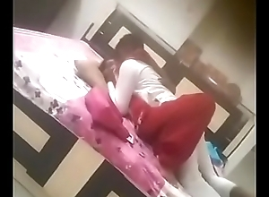Indian bhabhi fuck at guest-house