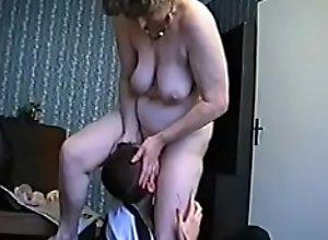 Marta 008