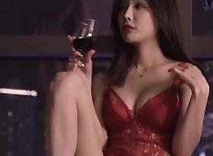 公众号【91报社】韩国最美模特多套�..