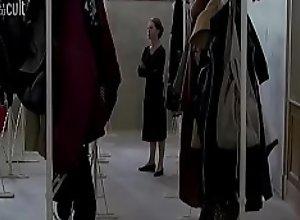 FILME BDSM - A Professora de Piano 2002 COMPLETO..