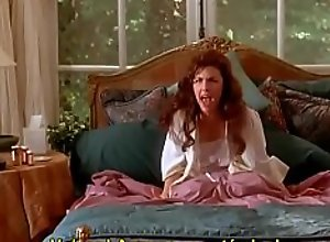 FILME BDSM - Encaixotando Helena 1993 COMPLETO..