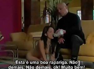 FILM BDSM - The Pet 2006 COMPLETO Legendado by..