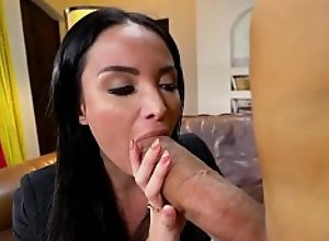Aunt Needs My Cock - FULL VIDEO @ fuck xxx raboninco porn movie aYqa